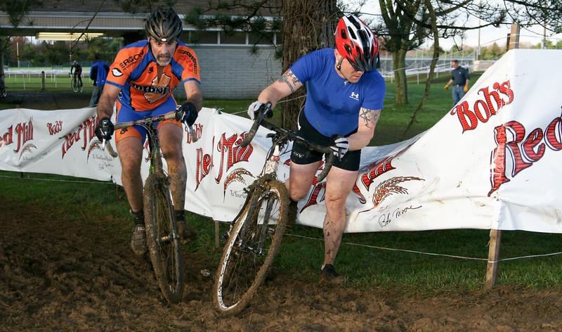 USGP Mercer Cup Cyclocross -00900