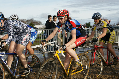 USGP Mercer Cup Cyclocross -00930