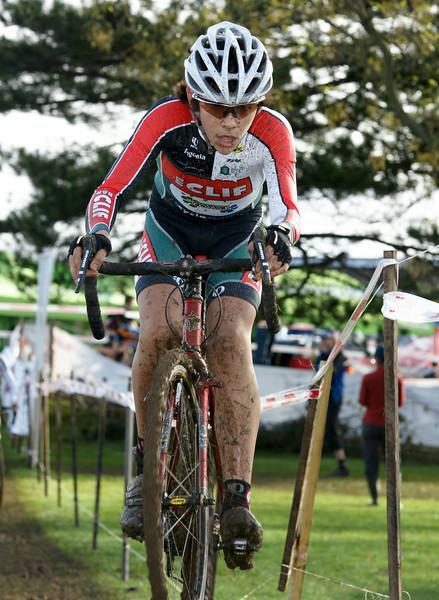 USGP Mercer Cup Cyclocross -07149