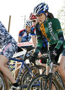 USGP Mercer Cup Cyclocross -07140