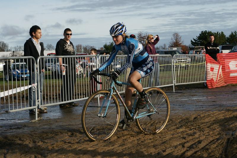 USGP Mercer Cup Cyclocross -00925