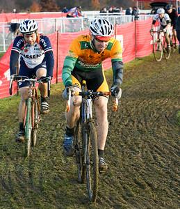USGP Mercer Cup Cyclocross -07097
