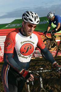 USGP Mercer Cup Cyclocross -07127