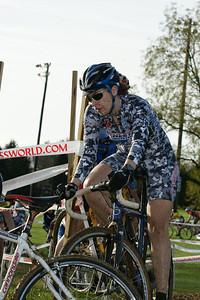 USGP Mercer Cup Cyclocross -07139