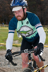 Wayne Scott Memorial Xross @ Fair Hill MD-05610