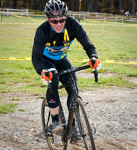 Wayne Scott Memorial Xross @ Fair Hill MD-05596