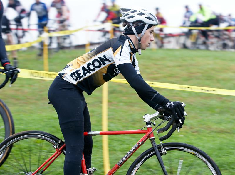 "Wissahickon Cross  - 2009-04227 Granogue photos here. <a href=""http://joemallis.smugmug.com/Sports/Bicycle-Racing-Cyclocross/Granogue-Cyclocross"">http://joemallis.smugmug.com/Sports/Bicycle-Racing-Cyclocross/Granogue-Cyclocross</a>"