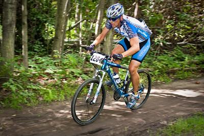 2009 Stony Creek XC Race - Beginner/Sport/ SS/Kids