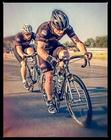 FRCC Summer Race Series #4