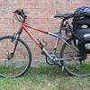 Trek 820 <br /> Commuter