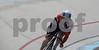 Marymoor Grand Prix