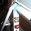 Gitane 1973 TdF, dec 10, 2008 PICT8134