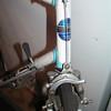 Gitane 1973 TdF, dec 10, 2008 PICT8141