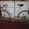before. Gitane 1973 TdF, dec 10, 2008