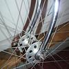Gitane 1973 TdF, dec 10, 2008 PICT8130