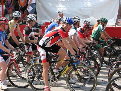 Masters 40+, Scott Wall, Shawn Loomis 2 riders beyond Scott