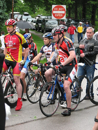 2011 Melon City Criterium