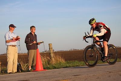2016 Bicycle Racing