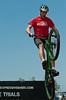 """Lewis Greenhalgh - expressivebikes.com bike trials demo team - Active Outdoors Expo - Queensland Outdoor Recreation Federation, Manly, Brisbane, Queensland, Australia; Saturday 1 October 2011. Photos by Des Thureson:  <a href=""""http://disci.smugmug.com"""">http://disci.smugmug.com</a>"""