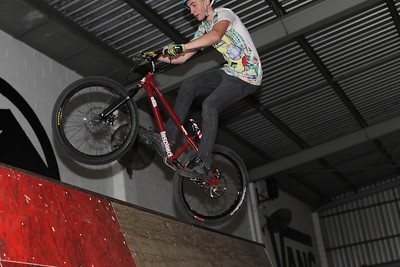 UN-Edited photos: 2014 ExpressiveBikes Inspired Expression Session