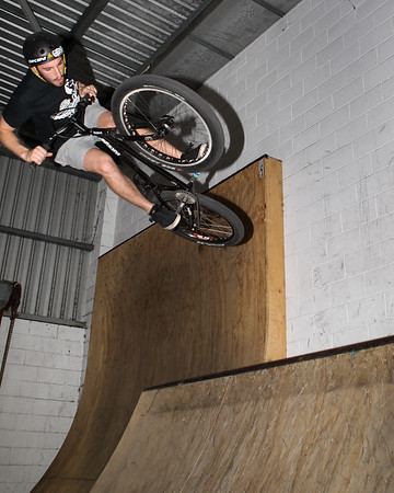 2014 ExpressiveBikes Inspired Expression Session - Portfolio Gallery