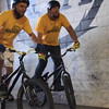 "Video: Collations of video clips and some of the photos from this gallery - 2014 ExpressiveBikes Inspired Expression Session - Bike Trials, Street Trials, BMX. A shorter version of this video is on Vimeo here: <a href=""https://vimeo.com/105918946"">https://vimeo.com/105918946</a>"