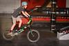 """ExpressiveBikes - Inspired Bike Trials Expression Session 2014; Ride On Indoor Park, Coopers Plains, Brisbane, Queensland, Australia; 30 August 2014. Camera 1, Photos by Des Thureson - <a href=""""http://disci.smugmug.com"""">http://disci.smugmug.com</a>."""