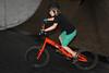 """ExpressiveBikes - Inspired Bike Trials Expression Session 2014; Ride On Indoor Park, Coopers Plains, Brisbane, Queensland, Australia; 30 August 2014. Camera 2, Photos by Des Thureson - <a href=""""http://disci.smugmug.com"""">http://disci.smugmug.com</a>."""