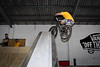"""Joel Nelson - ExpressiveBikes - Inspired Bike Trials Expression Session 2014; Ride On Indoor Park, Coopers Plains, Brisbane, Queensland, Australia; 30 August 2014. Camera 2, Photos by Des Thureson - <a href=""""http://disci.smugmug.com"""">http://disci.smugmug.com</a>."""