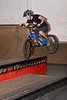 "Tim Mullaly - ExpressiveBikes - Inspired Bike Trials Expression Session 2013; Ride On Indoor Park, Coopers Plains, Brisbane, Queensland, Australia; 31 August 2013. Camera 1, Photos by Des Thureson - <a href=""http://disci.smugmug.com"">http://disci.smugmug.com</a>."