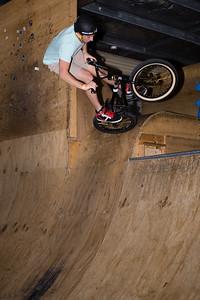 ExpressiveBikes - Inspired Trials Expression Weekend 2012; Geebung, Brisbane, Queensland, Australia; 01 September 2012. Camera 1, Photos by Des Thureson - http://disci.smugmug.com.