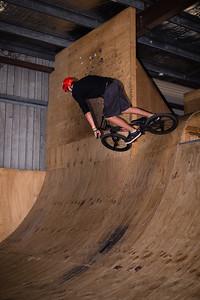 ExpressiveBikes - Inspired Trials Expression Weekend 2012; Geebung, Brisbane, Queensland, Australia; 01 September 2012. Camera 1, Photos by Des Thureson - http://disci.smugmug.com.  - Unedited Image.