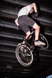 Coen Johnson - ExpressiveBikes - Inspired Trials Expression Weekend 2012; Geebung, Brisbane, Queensland, Australia; 01 September 2012. Camera 1, Photos by Des Thureson - http://disci.smugmug.com.  - Unedited Image.