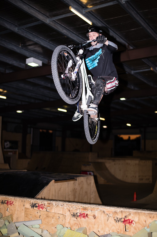 "Ben Croft - ExpressiveBikes - Inspired Trials Expression Weekend 2012; Geebung, Brisbane, Queensland, Australia; 01 September 2012. Camera 1, Photos by Des Thureson - <a href=""http://disci.smugmug.com"">http://disci.smugmug.com</a>.  - Unedited Image. - The images in this gallery have not been edited / cropped. If you order a print, these images will be edited / corrected / cropped before being printed. (If you wish to purchase a download, you can either:  1. Purchase the image 'as is', or 2. Email me and ask me to edit the image prior to your purchase.) Des."
