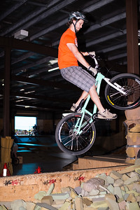 ExpressiveBikes - Inspired Trials Expression Weekend 2012; Geebung, Brisbane, Queensland, Australia; 01 September 2012. Camera 1, Photos by Des Thureson - http://disci.smugmug.com.  - The images in this gallery have not been edited / cropped. If you order a print, these images will be edited / corrected / cropped before being printed. (If you wish to purchase a download, you can either:  1. Purchase the image 'as is', or 2. Email me and ask me to edit the image prior to your purchase.) Des.