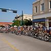 Bike the Bricks 2nd Race 52711_0017