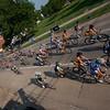 Bike the Bricks 2nd Race 52711_0006