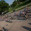 Bike the Bricks 2nd Race 52711_0007