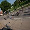 Bike the Bricks 2nd Race 52711_0012