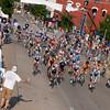 Bike the Bricks 2nd Race 52711_0003