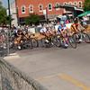Bike the Bricks 2nd Race 52711_0014
