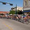 Bike the Bricks 2nd Race 52711_0016