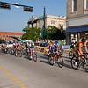 Bike the Bricks 2nd Race 52711_0019