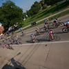 Bike the Bricks 2nd Race 52711_0009