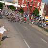 Bike the Bricks 2nd Race 52711_0002