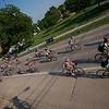 Bike the Bricks 2nd Race 52711_0008