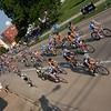 Bike the Bricks 2nd Race 52711_0005