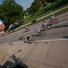 Bike the Bricks 2nd Race 52711_0013