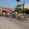 Bike the Bricks 2nd Race 52711_0015
