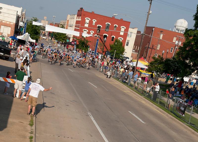 Bike the Bricks 2nd Race 52711_0001